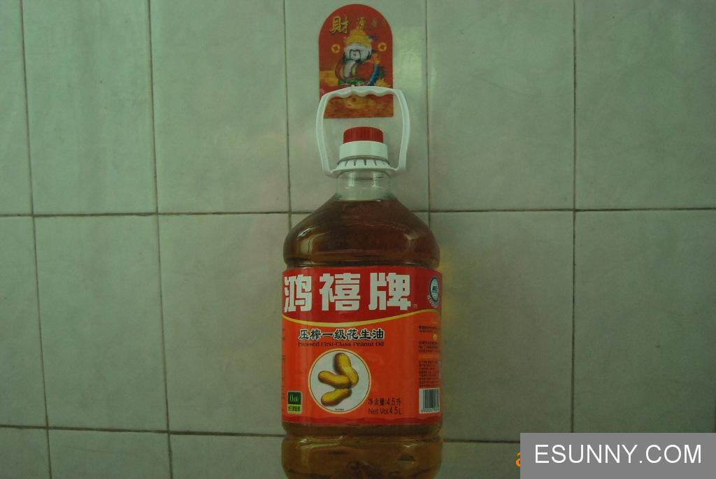 http://www.bodcom.cn/images/nopic.gif