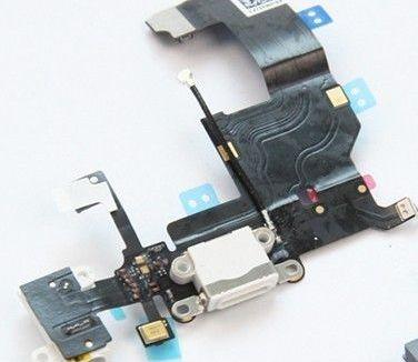 电路板 机器设备 376_326