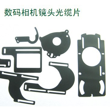 http://www.bodcom.cn/UploadFiles/2015/2/201503051338215309.jpg